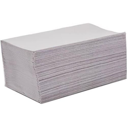 toallas 1cpa